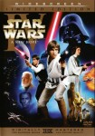 Star Ware - A New Hope