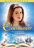 Ella Enchanted