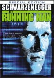 Running Man, The