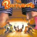 Borrowers, The