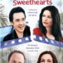America's Sweethearts