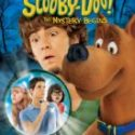 Scooby-Doo The Mystery Begins